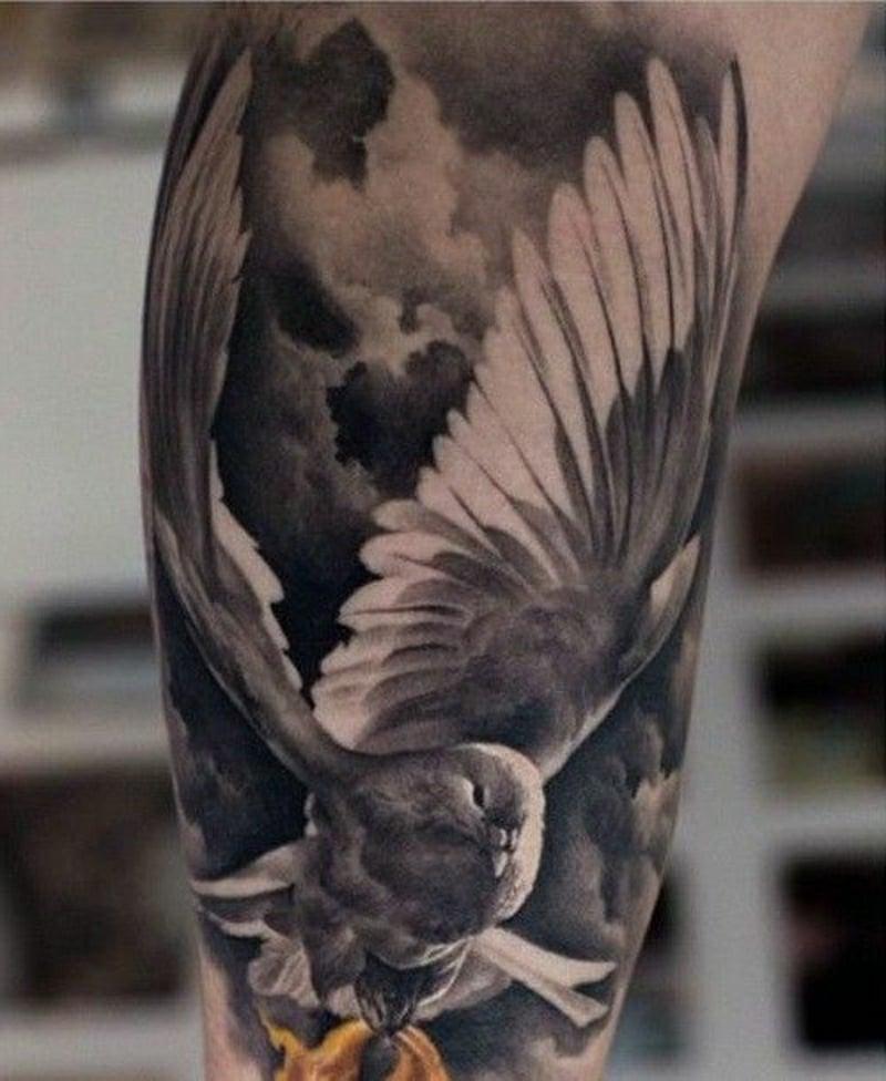 tauben-tattoo-3dee381550955516bf6f089121ebb57c