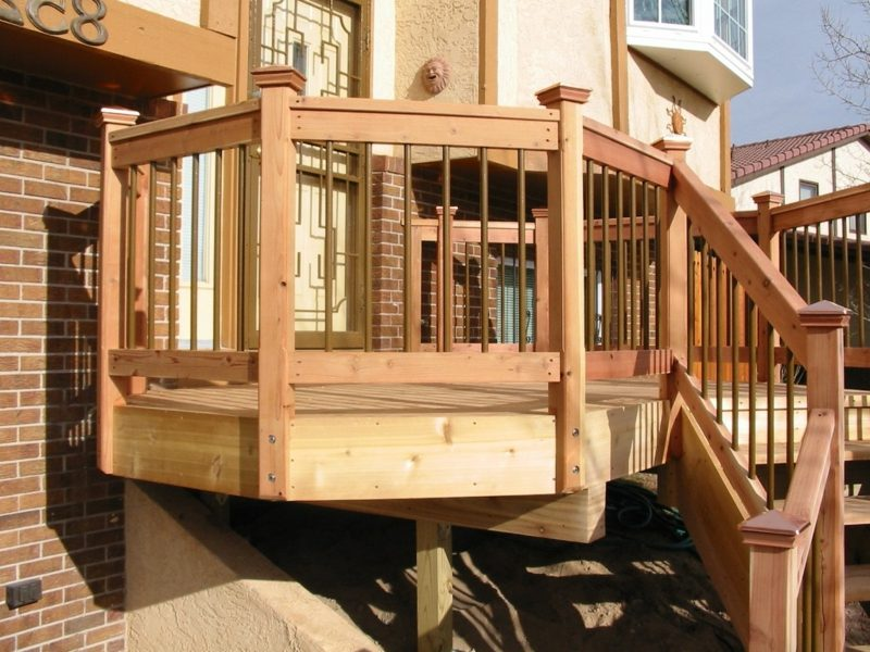 terrassengelander-most-beautiful-wood-porch-railing