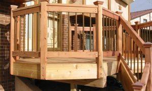 terrassengelander-how-to-build-a-wooden-deck-rail