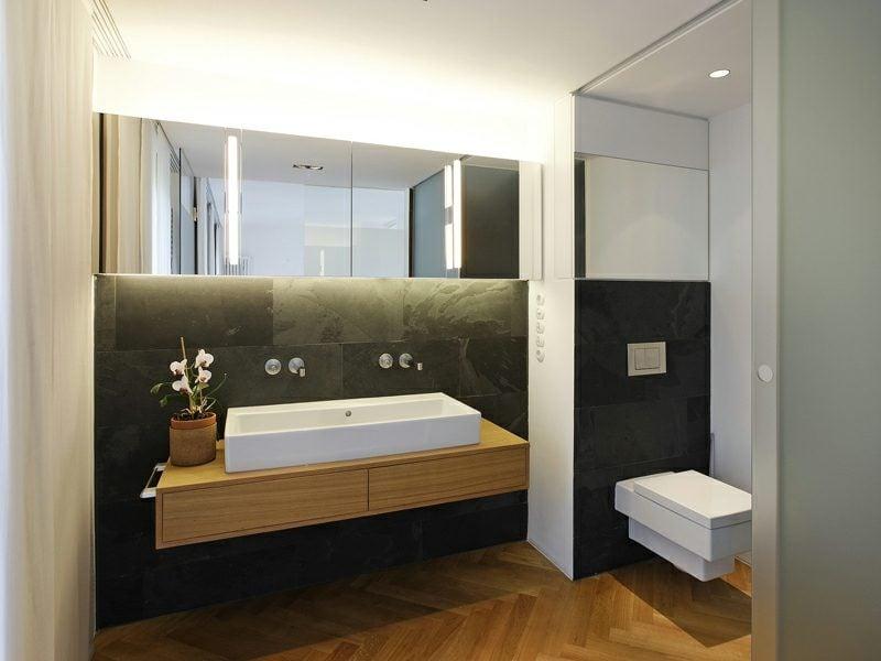 Waschbecken Bauen waschtisch selber bauen ausführliche anleitung und praktische tipps