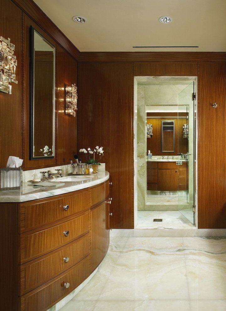 Disneip | Badezimmer Wandverkleidung Holz U003eu003e Mit Spannenden, Badezimmer