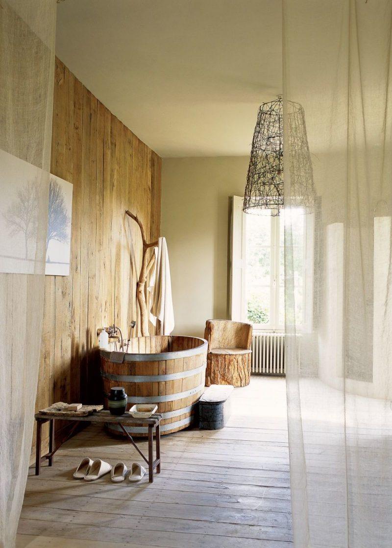 wohnzimmer renovierungsideen. Black Bedroom Furniture Sets. Home Design Ideas