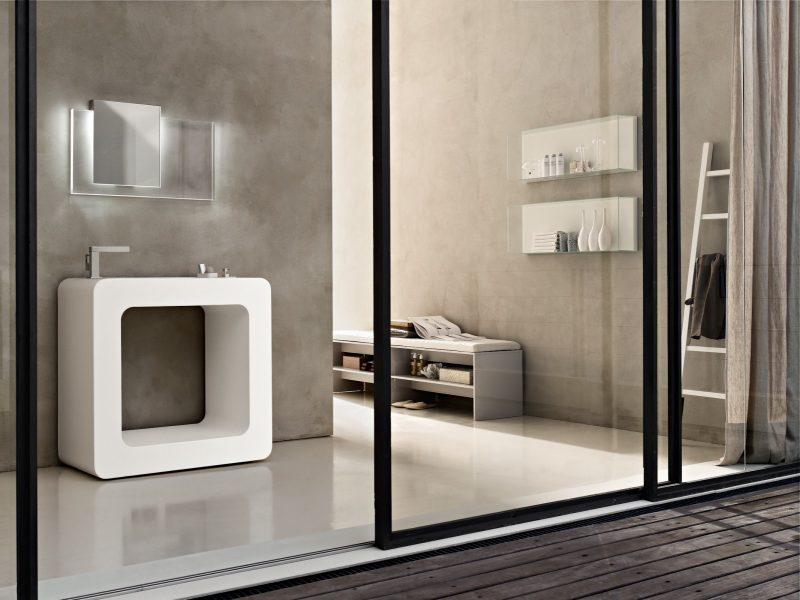 badgetsaltung ideen für italienisches badezimmer sind immer eine gute entscheidung