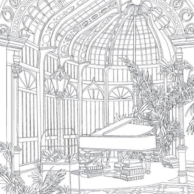 Mandala Bilder zum Ausmalen kostenlos für diese, die Piano lieben