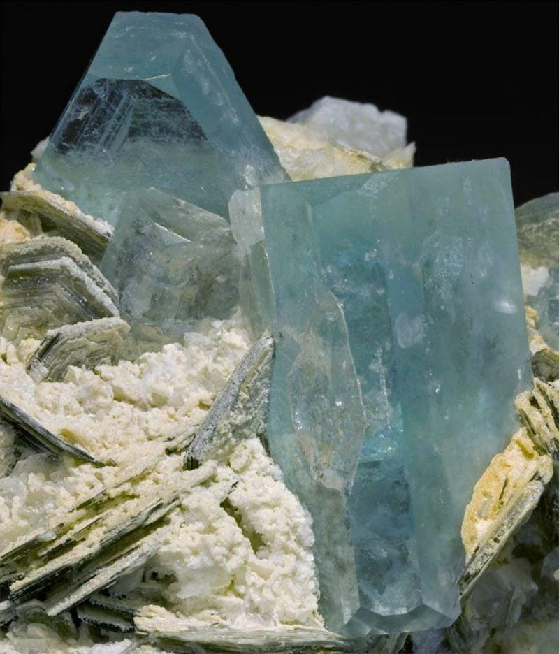 edelsteine bedeutung aquamarine-3