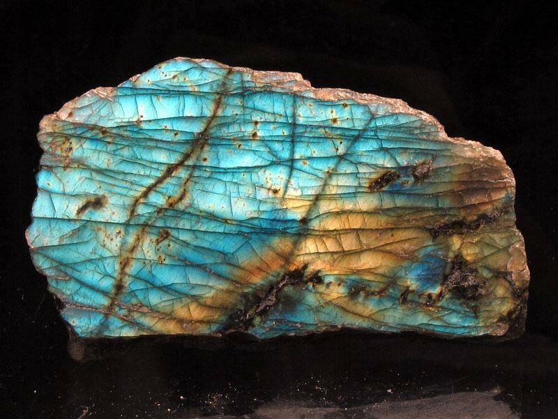 edelsteine-bedeutung-labradorite