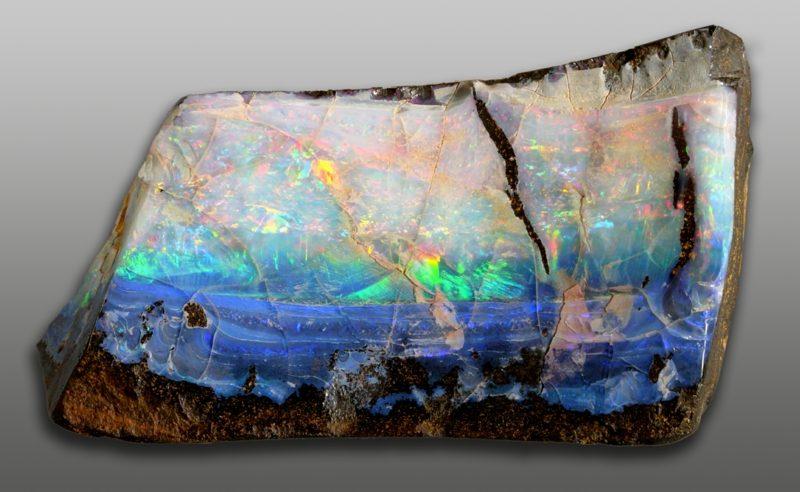 edelsteine bedeutung opal