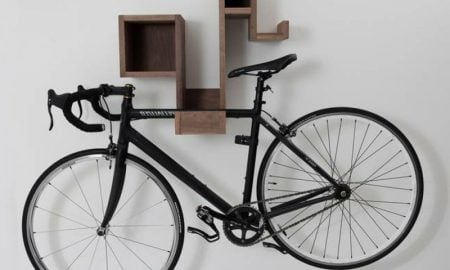 fahrradhalter-wand-pedal_pod2