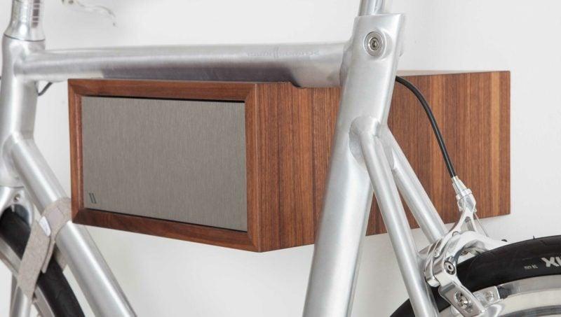 fahrradhalter wand mikili wall mount