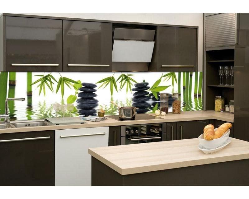 interessante küchenrückwand designs erfirschen ihr interieur zu, Wohnzimmer dekoo