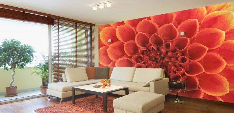 fototapete g nstig kaufen was m ssen sie beachten. Black Bedroom Furniture Sets. Home Design Ideas
