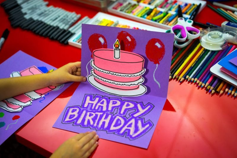 Card making ideas for fathers day