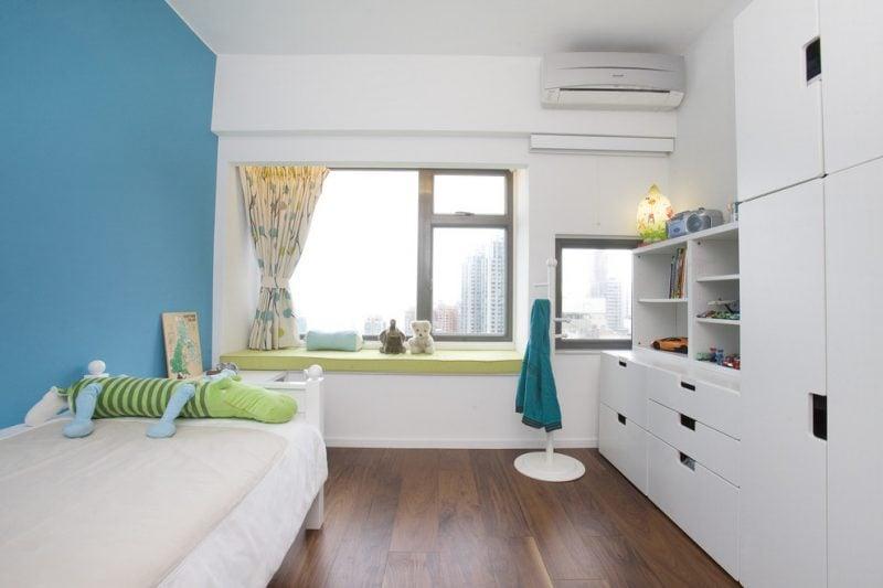 ikea sideboard selber machen wahnsinn was sie aus ihrem. Black Bedroom Furniture Sets. Home Design Ideas