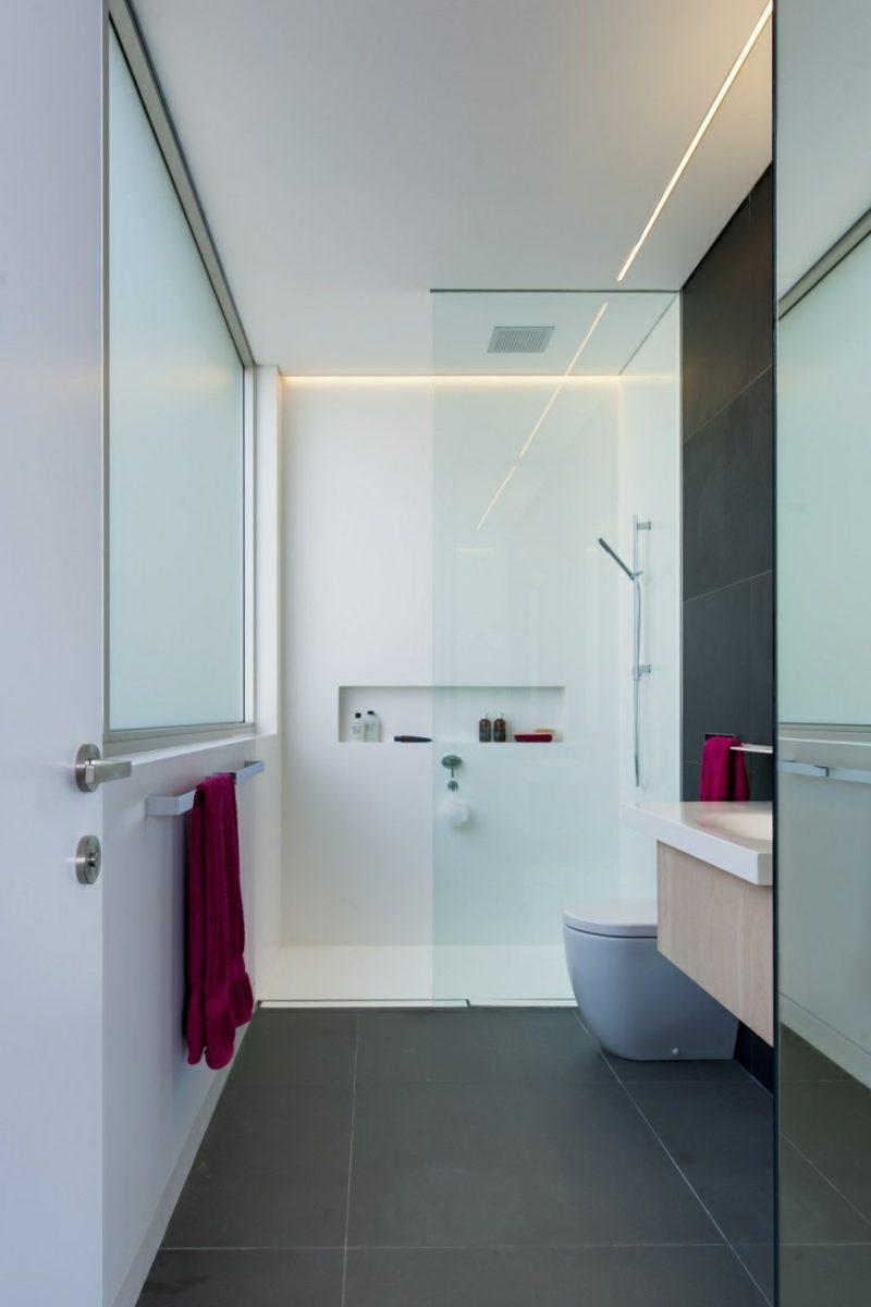 indirekte beleuchtung badezimmer dusche indirekte beleuchtung indirekte beleuchtung badezimmer. Black Bedroom Furniture Sets. Home Design Ideas