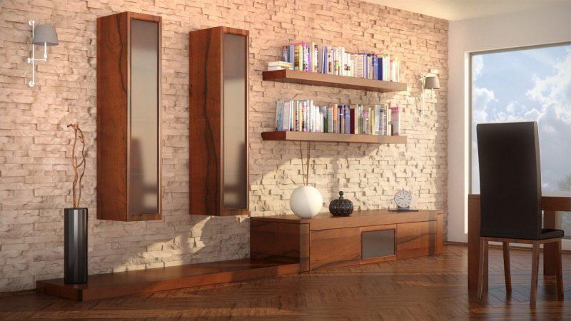 fachwerk freilegen innen aus stahl oder aluminium fr fassade und dach moderne huser von. Black Bedroom Furniture Sets. Home Design Ideas