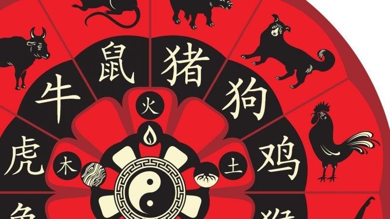 Japanische Sternzeichen Bedeutung