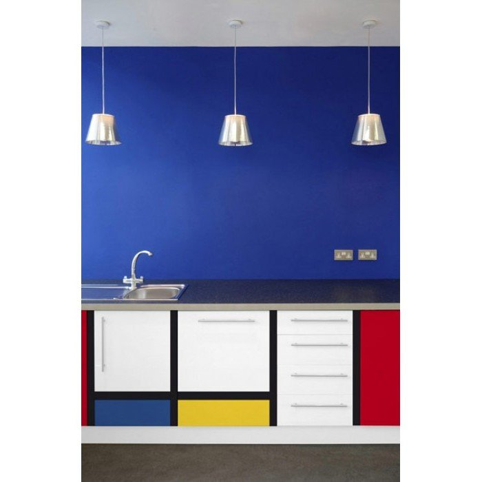 Küchenfronten Bekleben küchenfronten bekleben 19 frische vorschläge für erneuerung küche möbel zenideen