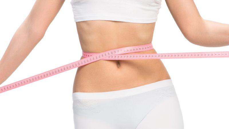 500 Kalorienverbrauch mit Seilspringen für 30 Minuten