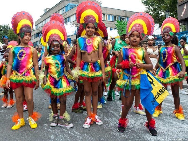 karneval gruppenkostüme gleich