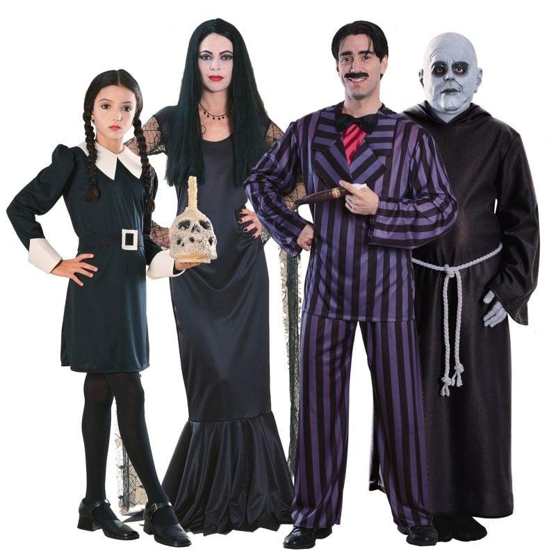karneval gruppenkost me 19 lustige vorschl ge fasching halloween zenideen. Black Bedroom Furniture Sets. Home Design Ideas