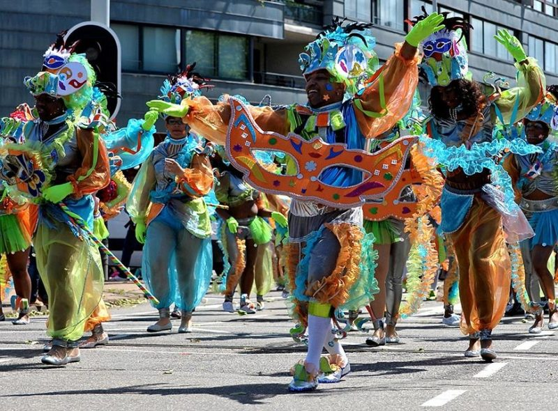 karneval gruppenkostüme lustig