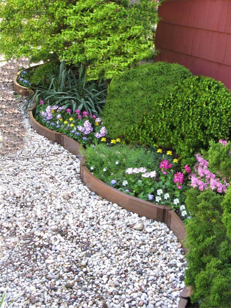 DIY Kisgarten anlegen