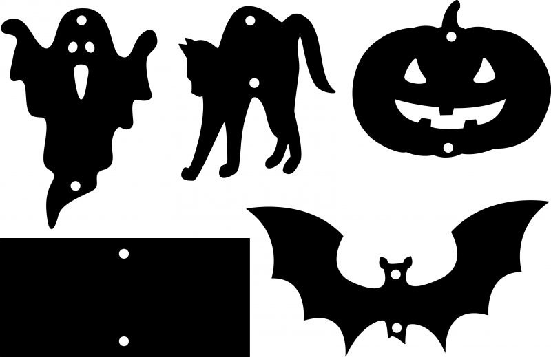40 kostenlose k rbis vorlagen zum ausdrucken schnitzen anleitung deko feiern halloween. Black Bedroom Furniture Sets. Home Design Ideas