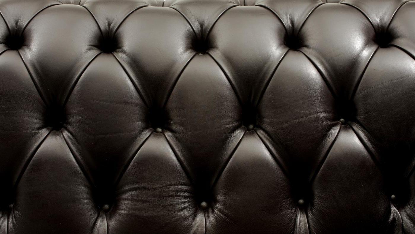 pflege oder abwechslung anleitung f r leder f rben diy. Black Bedroom Furniture Sets. Home Design Ideas
