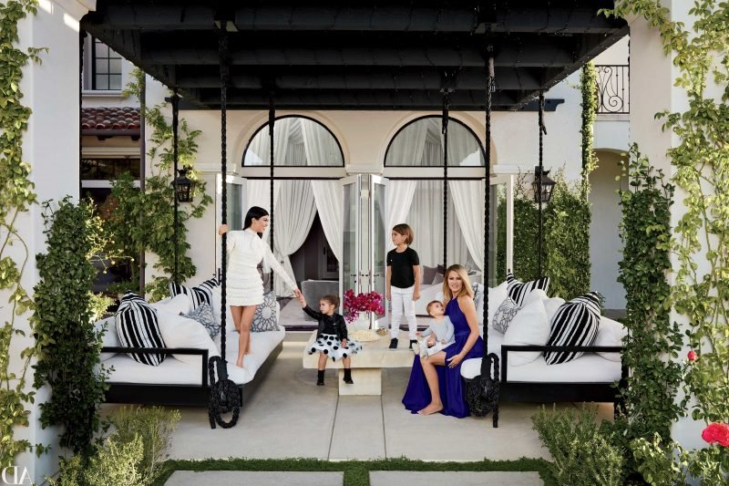 metall pergola 23 ideen f r alle jahreszeiten garten pergola gartenlaube zenideen. Black Bedroom Furniture Sets. Home Design Ideas