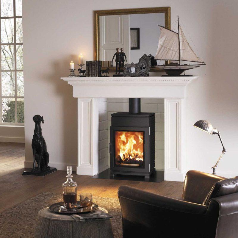 moderne kamin fen tipps vor dem kauf und hersteller vergleich innendesign zenideen. Black Bedroom Furniture Sets. Home Design Ideas