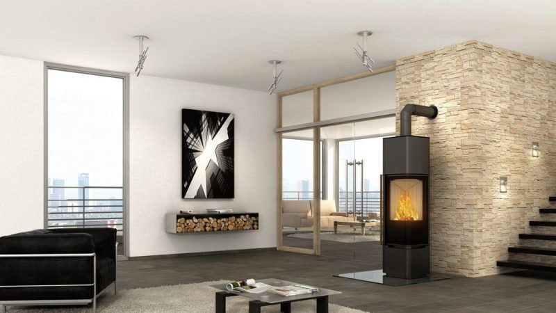 moderne kamin fen tipps vor dem kauf und hersteller. Black Bedroom Furniture Sets. Home Design Ideas