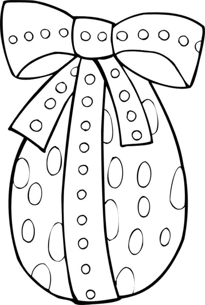 osterkarten druckvorlage zum basteln in form vom ei