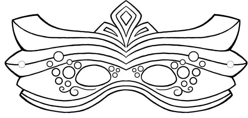 halloween maske basteln 20 schablonen zum ausdrucken bastelideen diy halloween zenideen. Black Bedroom Furniture Sets. Home Design Ideas