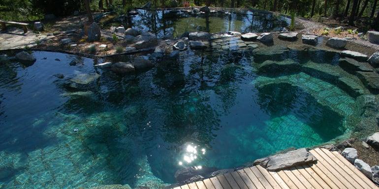 wie viel darf ein schwimmteich kosten diy pooldesign. Black Bedroom Furniture Sets. Home Design Ideas