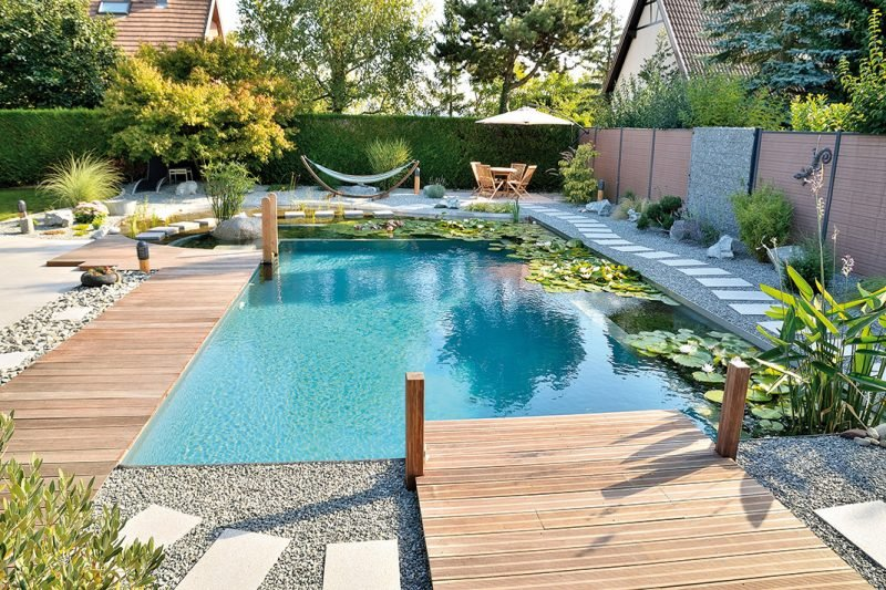 schwimmteich selber bauen schwimmteich selber bauen 13 m. Black Bedroom Furniture Sets. Home Design Ideas