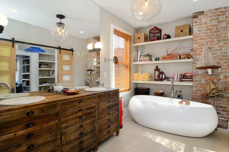diy sideboard bauen das beste aus wohndesign und m bel. Black Bedroom Furniture Sets. Home Design Ideas