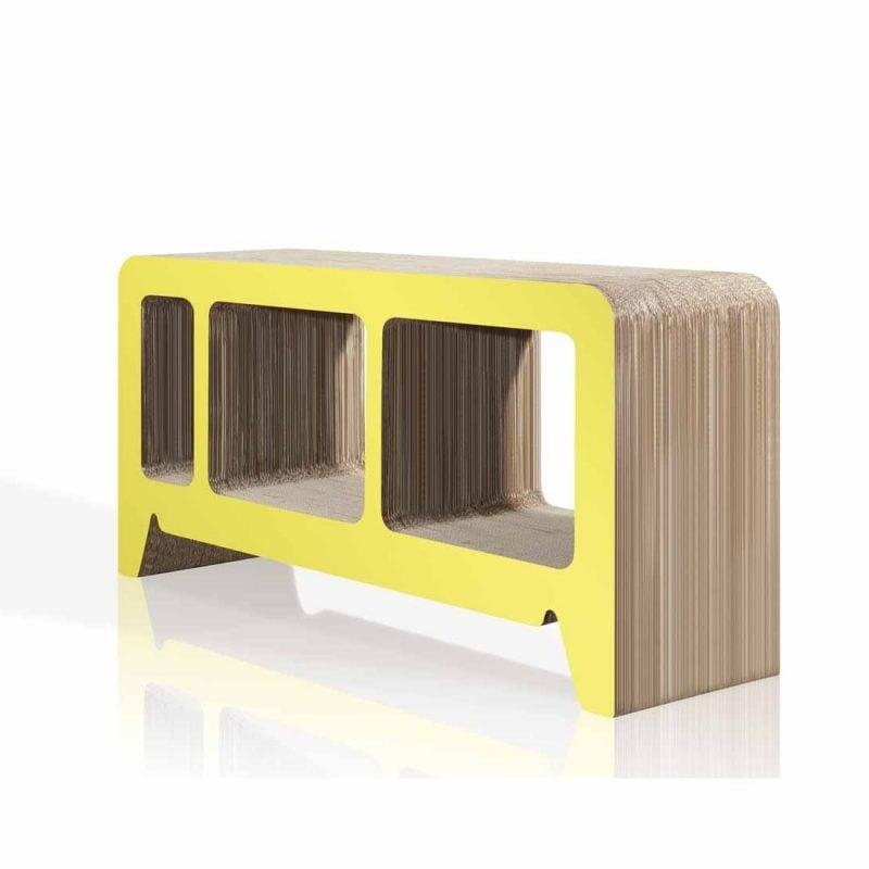 Modern Sideboard selber bauen