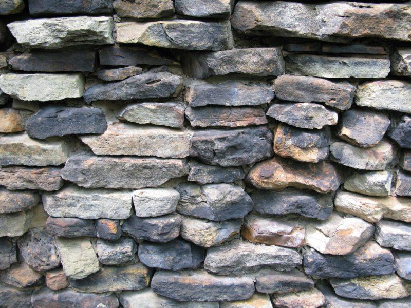 steinoptik wand preise