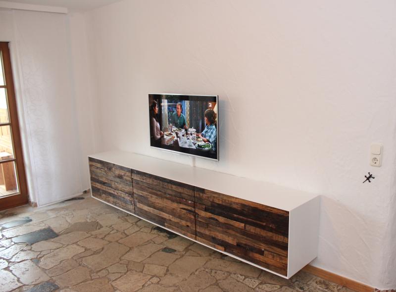 Sideboard Hangend 25 Trendige Designideen Fur Ihre Wohnung