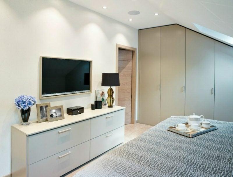 moderne dekoration schrage steinwand wohnzimmer images