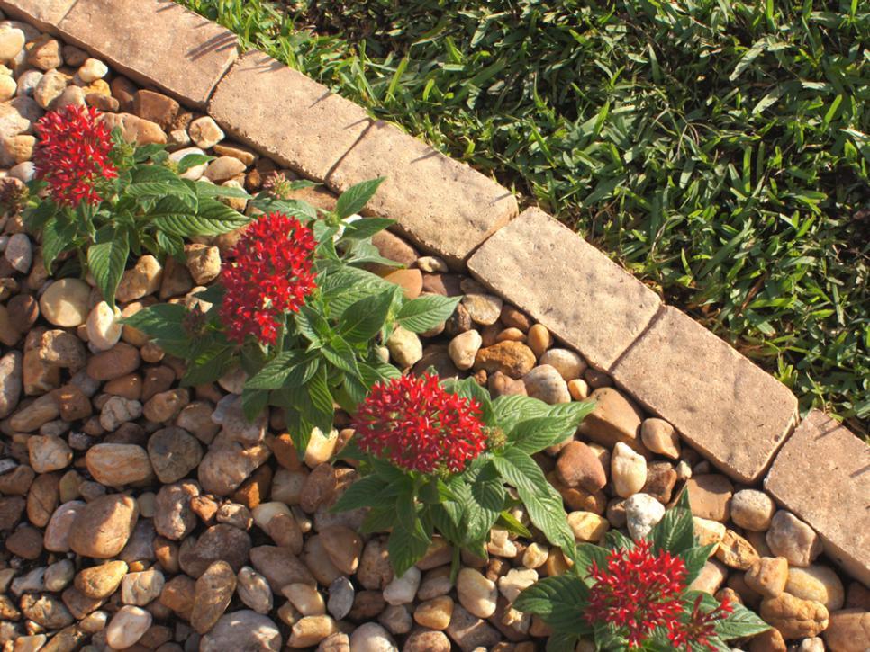 41 Inspirationen Für Gartengestaltung Mit Steinen