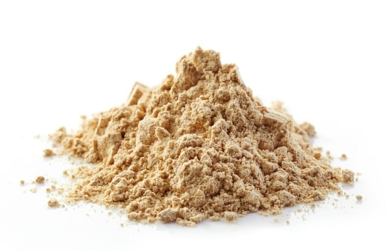 Maca Pulver als neues Superfood