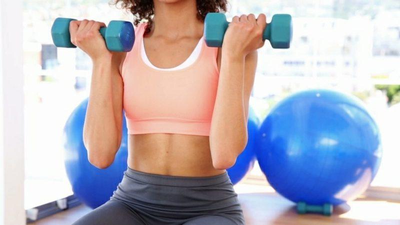 Maca Erfahrungen allgemeine positive Wirkung auf die Gesundheit