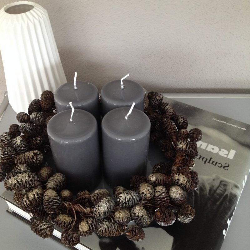 adventskranz hamburg kaufen frohe weihnachten in europa. Black Bedroom Furniture Sets. Home Design Ideas