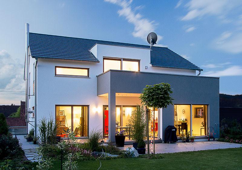 architektenhauser-moderne-architektur