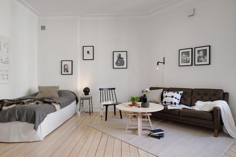 bett ohne kopfteil so wird das schlafzimmer gr er. Black Bedroom Furniture Sets. Home Design Ideas