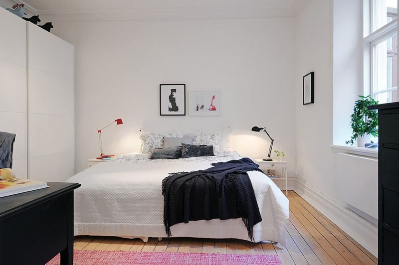 bett ohne kopfteil 120x200 m bel inspiration und innenraum ideen. Black Bedroom Furniture Sets. Home Design Ideas