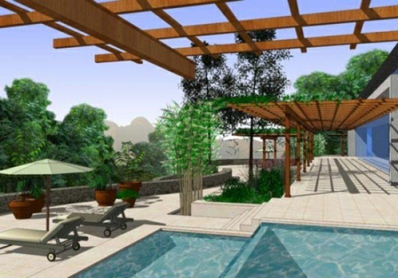 kostenloser online Gartenplaner hochqualitativ