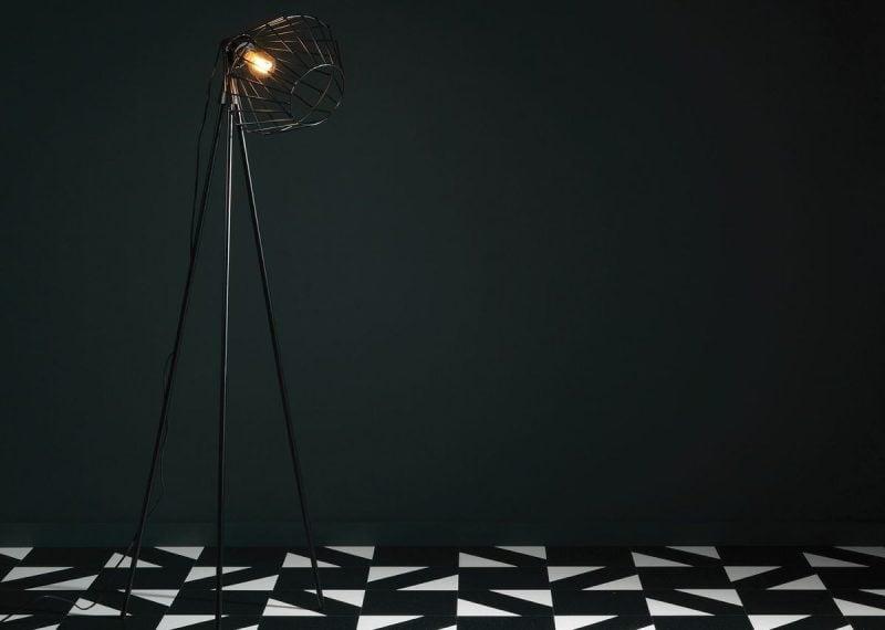 Fliesen Verlegmuster Ideen Design