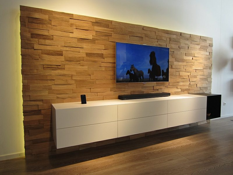 Sideboard Hängend Modern : sideboard h ngend 25 trendige designideen f r ihre wohnung ~ Frokenaadalensverden.com Haus und Dekorationen